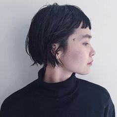 YUKIKO ERAさんはInstagramを利用しています:「告知 美容学生の皆様へお知らせです。 2018年春卒業予定の方の募集要項が決定しました。 HEARTS…」