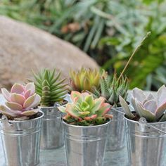 """DIY Ideas, Videos and Shopping 