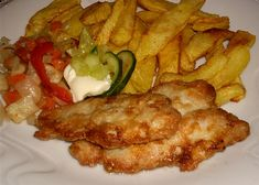 Bon Appetit, Food And Drink, Chicken, Party, Diet, Meat, Easy Meals, Cooking, Parties