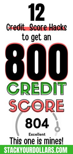 Building Credit Score, How To Fix Credit, Free Credit Score, Build Credit, Improve Your Credit Score, Credit Check, Financial Peace, Financial Tips, Rebuilding Credit