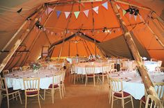 Make your reception stunning and unforgettable with Indie House Event Rentals' unique wedding tents! Whether in the beautiful Texas hill country or a cool downtown Austin venue, be assured your big day will be a party of a lifetime! #austin #austinwedding #tentwedding #tent #weddingdecor
