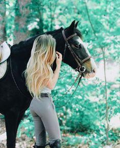 fb2ae89422cf3c Rifugio Per Animali, Pony, Cavalli, Abbigliamento In Stile Western, Belle  Donne,