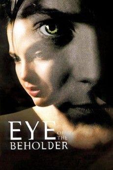 Eye Of The Beholder 1999 Movie Greek Subtitles 2012  Cf 88 Cf 85 Cf 87 Ce B9 Ce Ba Ce B1  Cf 86 Ce B1 Ce B9 Ce Bd Ce Bf Ce Bc Ce B5 Ce Bd Ce B1 1111 Isle