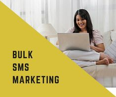 📨Bulk Sms Software application makes it easy marketing to send bulk messages a large volume of contacts in just a single click. Number One, Software, Messages, Marketing, How To Plan, Easy, Text Posts, Text Conversations