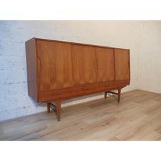http://www.design-market.fr/3449-enfilade-scandinave-en-teck-et-palissandre-années-60.html