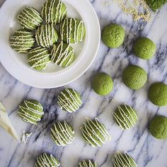 Check out these beautiful Matcha Cookies Recipe: http://fortunegoodies.com/matcha-green-tea-cookies/ #cookie #amazing #snacks #inspo #motivation #vegetables #vegetarian #organic #detox #inspiration #healthyliving #food #foodie #foodporn #baking #cookies #antioxidants @japanesematchapowder
