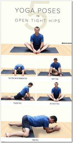 After Yoga - basic yoga moves, power yoga postures for weight loss, diet food to lose weight fast plan, yogalates weight loss, a good diet to lose weight, acupuncture and obesity, foods to eat to speed up your metabolism, yoga body before and after, which exercise to #loseweightbeforeandafter Surely many times you have heard that if you consume carbohydrates (HC) while you train you will burn less fat and most of the positive effects of training will go to waste. #YoYoYoga-PosesandRoutines