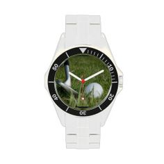 >>>The best place          	Golfing Photo Wrist Watch           	Golfing Photo Wrist Watch lowest price for you. In addition you can compare price with another store and read helpful reviews. BuyDeals          	Golfing Photo Wrist Watch Here a great deal...Cleck Hot Deals >>> http://www.zazzle.com/golfing_photo_wrist_watch-256108303513229039?rf=238627982471231924&zbar=1&tc=terrest