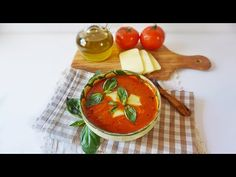 dieta cu supa de legume forum