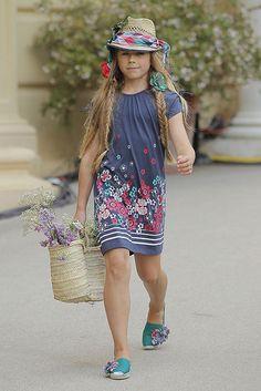 Moda para Niños y Niñas: Bóboli Ropa para Niños Moda Primavera Verano 2013