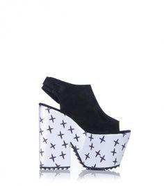 y RICKYsarkany mejores imágenes Heels 146 de Party sandals Shoes HaqfWS