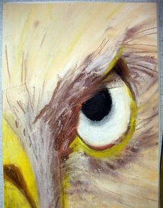 Chalk.pastel. Evangelina Gómez. Middle School Art, Art School, Teen Art, Chalk Drawings, Arts Ed, Chalk Pastels, African Safari, Chalk Art, Diy For Teens