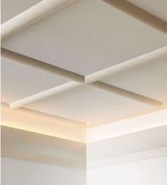 uks largest range of uplighting coving and cornice for use with led lighting or tube lighting free samples fast uk wide delivery c351 boat lighting trough