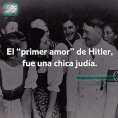 No hate, love
