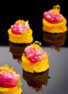 1000 images about fabulous canapes on pinterest for Gluten free canape ideas