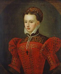 Pint : Victory Heart 🎀 / Queen Mary Stuart of Scots Reign Mary, Mary Queen Of Scots, Queen Mary, King Queen, Renaissance, James V Of Scotland, Mary Of Guise, What Is Christmas, Marie Stuart