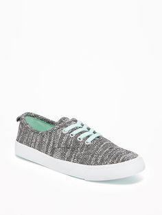 6f71100f6fe7c Nike Tanjun Girls Athletic Shoes - Big Kids