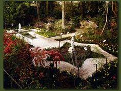 photos of biblical gardens - Google Search