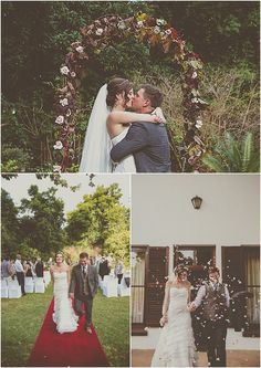 Little Pink Book Real Wedding Inspiration – Hayley Takes Photos #lpbsupplier #supplier