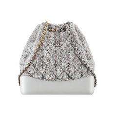 Chanel Gabrielle backpack  (2017)