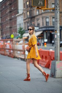 The Fashion Guitar in bright summer hues