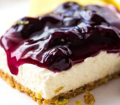 Prep time 20 mins  Cook time 30 mins  Total time 50 mins  Author: Simple Nourished Living  Recipe type: Dessert, Cheesecake  Serves: 32  Ingredients    2 tablespoons unsalted butter, softened  1 cup graham cracker crumbs (about 6 whole graham crackers)  1 (8 ounce) package fat free