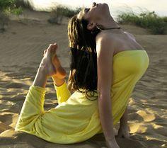 yoga for better health Asana, Yoga Fitness, Health Fitness, Partner Yoga, Yoga Motivation, Yoga Moves, Yoga At Home, Yoga Inspiration, Get In Shape