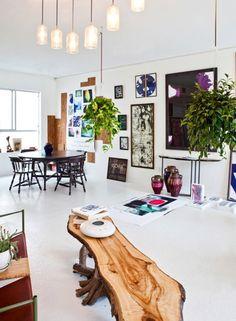 white-Scandinavian-interior