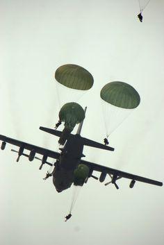 155 best Airborne ranger images on Pinterest in 2018 | Airborne ...