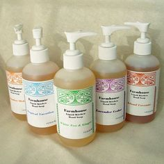 better advice for beginners than Failor's book for sure. Not a how to but tells some basics about liquid soap.LiquidSoap- better advice for beginners than Failor's book for sure. Not a how to but tells some basics about liquid soap. Liquid Soap Making, Soap Making Kits, Soap Making Supplies, Liquid Castile Soap, Liquid Hand Soap, Castile Soap Recipes, Handmade Soap Recipes, Handmade Soaps, Diy Soaps