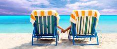 Nederlanders massaal op vakantie: ga jij ook?