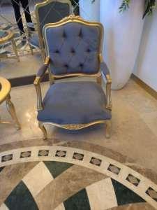 Koltuk Yıkama Istanbul, Armchair, Furniture, Home Decor, Sofa Chair, Single Sofa, Decoration Home, Room Decor, Home Furnishings