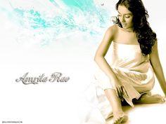 Amrita Rao 176 Wallpaper:  http://www.indianstars.net/details.php?image_id=7525 #AmritaRao #AmritaRaowallpapers #AmritaRaophotographs #Actressphotos