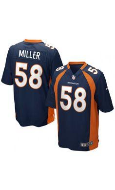 ac1680349 Account Suspended. Super Bowl JerseysDenver Broncos ...