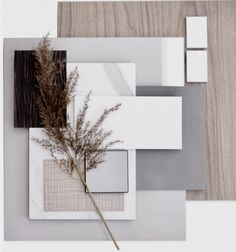 Put your ideas in a moodboard and let your interior design projects become reality. Mood Board Interior, Interior Design Boards, Interior Styling, Moodboard Interior Design, Interior Design Presentation, Japanese Interior Design, Zen Interiors, Colorful Interiors, Conception Zen