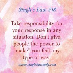 www.singlebutready.com #single