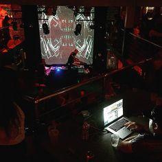 #wormhole #wormholewednesday #newparish #thenewparish #oakland #party #dj #night #nightlife #nightclub #club #510
