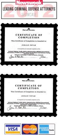 DUI Criminal Defense Attorney Hainesville, Grayslake, Buffalo Grove IL…