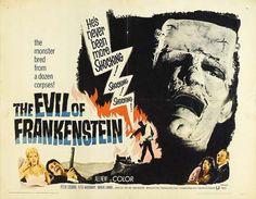 Le site du jour : Affiches de films d'horreur- Ecrans : http://wellmedicated.com/100-illustrated-horror-film-posters-part-1/