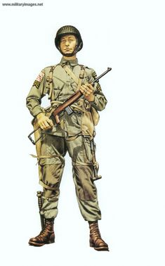 S4-UniformsOfWWII-056-America-SergeantGrade4-101stArmyAirborneForces.jpg (900×1445)