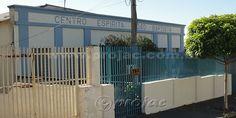 Centro Espírita tem enxovais de bebê disponíveis para doação. - http://projac.com.br/noticias/centro-espirita-tem-enxovais-de-bebe-disponiveis-para-doacao.html