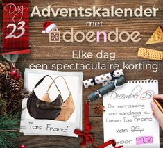 b552a0d0267 16 Best Doenya leren tassen images | Leather bags, Leather Bag ...