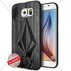 Pretty Smooth WADE8053 Samsung s6 Case Protection Black Rubber Cover Protector WADE CASE http://www.amazon.com/dp/B016SD3ICO/ref=cm_sw_r_pi_dp_Y-ACwb0BJGJXR