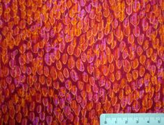 Stoff bestellen   Hier können Sie Ihren Stoff bestellen Curtains, Shower, Prints, Fabrics, Rain Shower Heads, Blinds, Showers, Draping, Picture Window Treatments