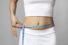 Dieta fast: meno 10 kg in due mesi Lose Weight In A Month, Lose Weight Naturally, How To Lose Weight Fast, Skinny Motivation, Weight Loss Motivation, Weight Loss Tips, Eco Slim, Weight Loss Smoothies, Lose Belly