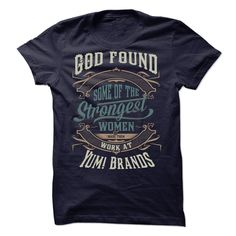 CPN6996 God Found Some Of The Strongest Woman Made Them T Shirt, Hoodie, Sweatshirt