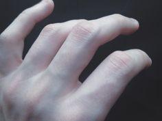 ☹ ριитєяєѕт : ѕωχяи-ιи ☹