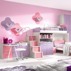 "novice-heartbreaker: ""Pastel and pink interior mood board ☆ミ """