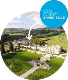 Best Fun Thing to do in Wicklow - become an Agent of Change today! Stuff To Do, Things To Do, Cool Stuff, Agent Of Change, Camping With Kids, Days Out, Planets, Golf Courses, Things To Make