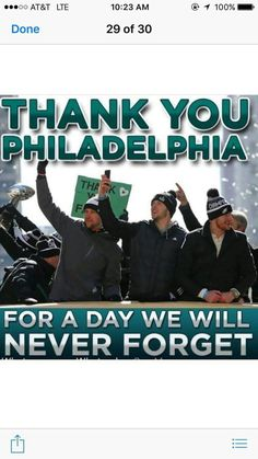 Philadelphia Eagles Wallpaper, Philadelphia Eagles Super Bowl, Philadelphia Sports, Go Eagles, Fly Eagles Fly, Football Memes, Football Stuff, Funny Football Pictures, Beast Of The East